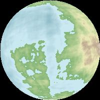 World map generator for fantasy settings Fantasy World Generator, Fantasy Setting, Story Inspiration, Historical Fiction, Dungeons And Dragons, Fractals, Just In Case, Sci Fi, Map