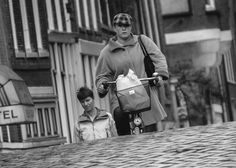 #Bikes #Amstedam #Bicycles #Streetphotography