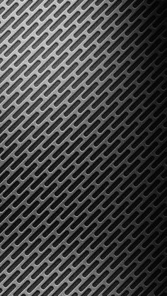 Speaker grille - The iPhone Wallpapers 3d Pattern, Surface Pattern, Surface Design, Pattern Design, Bg Design, Design Elements, Graphic Design, Fabric Textures, Textures Patterns