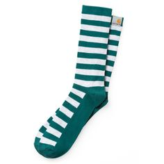 CARHARTT Basic Socks #backyardshop