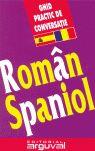 ROMAN SPANIOL GHID PRACTIC DE CONVERSATJIE