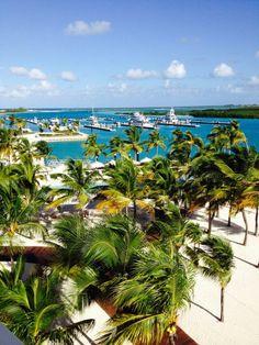 Blue Haven Resort & Marina, Turks & Caicos