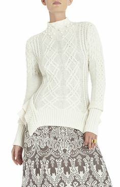 746a085c6ca2 10 Best Sweaters Make it All Better - In Your BCBG Citrus Park Now ...