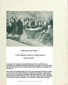 Maison de Camille Corot