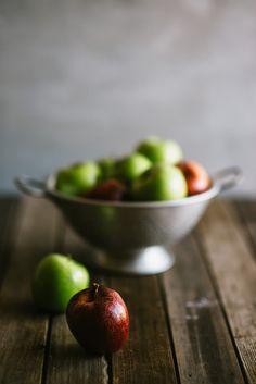 Apple Fritters (Souvlaki For The Soul)