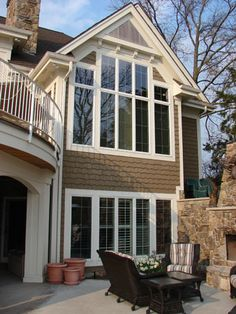 Best Sherwin Williams Riverwood Stain House Ideas Pinterest 400 x 300