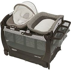 new born graco pack u0027n play playard if you are constrained for