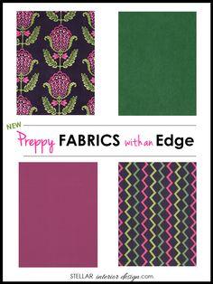 interior design fabrics - 1000+ images about SLL Design Boards on Pinterest Interior ...