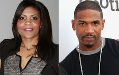 Carol Bennett Stevie J Baby Mama  Carol Bennett Stevie J's baby mama sued him for $1.1 million in unpaid child support!Stevie J just can't stop losing. Last month we found out that he is the father of Joseline Hernandez's baby. After months of speculation an autopsy revealed that Stevie is the father. Hernandez's fans were happy to hear the news because Young Dro potential baby father number 2 has been in jail since August 2016.  Stevie has two children with his ex Carol Bennett. In court on…
