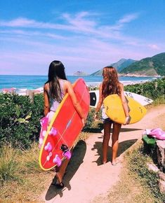 :*☆ summer vibes, surfing y summer pictures. Beach Aesthetic, Summer Aesthetic, Aesthetic Girl, Summer Feeling, Summer Vibes, Et Wallpaper, Madison Grace, Summer Goals, Style Summer