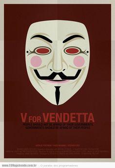 poster-v-de-vinganca.jpg (600×873)
