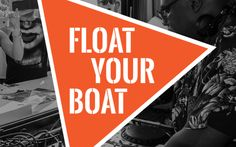 Float Your Boat Ibiza 2016