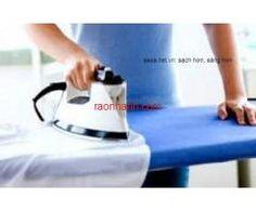 Giặt khô là hơi chuyên nghiệp SASA Clean Hà Nội - Rao vặt nhanh  Đăng tin rao vặt   Mua nhanh - Bán nhanh