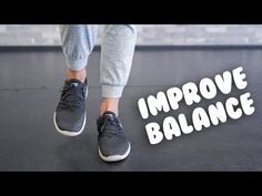 Get your balance on babies! We are working on relevés, proprioception, core strength, and much more. This video will help you with alllll of your dance tech. Dance Tips, Dance Lessons, Dance Flexibility Stretches, Stretching, Turns Dance, Kids Dance Classes, Dance Technique, Easy Workouts, Dance Workouts