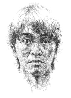 Vince Low: Monkeys & More ARTIST: Vince Low (Malaysia) - Facebook Monkey King & related art by master pencil artist Vince Low. Some actors who have portrayed monkeys & then just random Bruce Lee as...