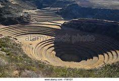 Moray Ruins, Peru