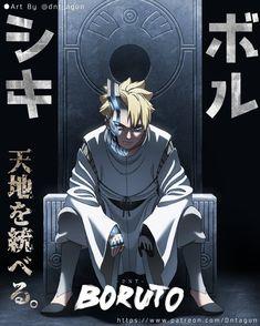 Madara Wallpapers, Best Naruto Wallpapers, Cool Anime Wallpapers, Animes Wallpapers, Naruto Uzumaki Art, Naruto Sasuke Sakura, Wallpaper Naruto Shippuden, Naruto Painting, Naruto Oc Characters