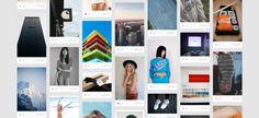 Montage - Tumblr Theme by rickerlr - Theme Cloud