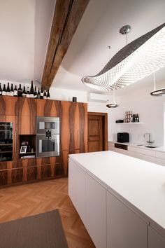 küche r - Möbelbau Breitenthaler, Tischlerei Bathtub, Indoor, Bathroom, Carpentry, Closet Storage, Timber Wood, Standing Bath, Washroom, Bath Tub