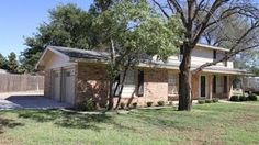 Homes for sale - 5314 30th St, Lubbock, TX 79407 www.remaxlubbock.com
