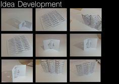 Page 7 Idea Development