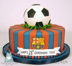BC4291-soccer-birthday-cake-toronto-oakville