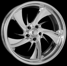 Rogue « Hot Rods by Boyd - the Original Boyd Coddington Wheels Est. Rims For Cars, Rims And Tires, Muscle Car Rims, Boyd Coddington, Firebird Car, Volkswagen, Ford Lightning, Ram Rebel, Donk Cars