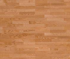Parchet din Frasin-AURIU-TARKETT-SAMBAParchetul Triplu Stratificat din lemn de Frasin Auriu din colectia Samba de la Tarkett  de 14 mm de esente de lemn clasic si design 3-strip.Tarkett ofera avantaje unice utilizatorilor sai finali, sentimentul comfortului, al buna-starii si sigurantei, si inspira oamenii pentru a obtine rezultate mai bune. Hardwood Floors, Flooring, Samba, Mai, Texture, Crafts, Design, Wood Floor Tiles, Surface Finish