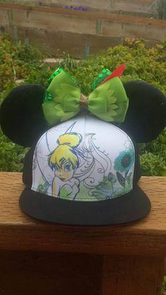 82aee5282666 7 Best Disney Hats images