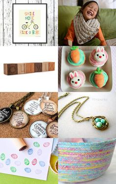 A-Tisket A -Tasket, Put it in my basket by Danielle on Etsy--Pinned with TreasuryPin.com