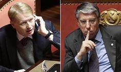 Malan,+Gasparri+e+Giovanardi+gli+omofobi+al+potere
