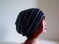 YarnConfections's Pattern Store on Craftsy   Support Inspiration. Buy Indie.