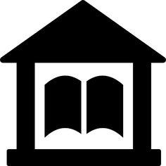 MOOICHEAP.COM - Síguenos también en FACEBOOK en www.facebook.com/... Y en TWITTER twitter.com/... e INSTAGRAM