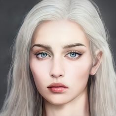 Novel Characters, Fantasy Characters, Face Angles, Dancing Drawings, Glass Book, Pretty Anime Girl, Mother Of Dragons, Character Portraits, Character Design Inspiration