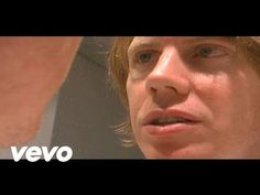 Sonic Youth - The Empty Page