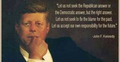 Pin by Lyn Hickey on History in my lifetime ! | Pinterest | Jfk