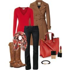 hourglass casual - Google Search