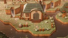 animal crossing new horizons island ideas Animal Crossing Villagers, Animal Crossing Qr Codes Clothes, Animal Crossing Game, Animal Games, My Animal, Animal Wallpaper, Iphone Wallpaper, Nintendo Switch, Motif Acnl