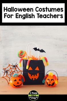Are you looking for Halloween costumes for teachers? Find great ideas for school-appropriate Halloween costumes for English teachers that students will love. Teaching English, English Teachers, Teacher Halloween Costumes, 21st Century Classroom, Curriculum Planning, High School English, English Language Arts, New Teachers, Autumn Activities