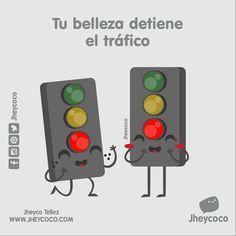 #jheycoco #humor #cute #ilustracion #kawai #tierno #kawaii  #amor #pulsera #humorgrafico #descripciongrafica #diseñocolombiano #madecolombia #funny #funnyilustration #literal #literalidad #facebook #instagram #frases #frasesdeamor #fitness