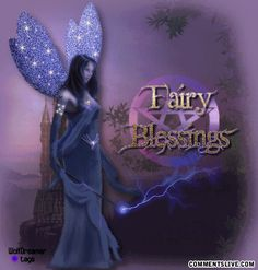 Wiccan Goddess | COMMENTSLIVE.COM | Wiccan Pictures, Images, Graphics, Comments | Page ...