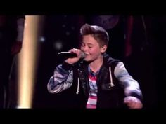 Bars and Melody: Britain's Got Talent Semifinal: I'll Be Missing You #BAMToWinBGT - YouTube-----words changed
