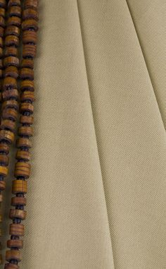 Our refined, crisply-handled sand cotton drill fabric has a wealth of potential as a summer trench coat as well as trousers, jackets & skirts. Trench Coats, Wealth, Drill, Trousers, Style Inspiration, Classic, Skirts, Fabric, Pattern