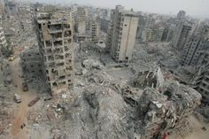 Inception,ruins ruins inception architecture buildings destroyed ...