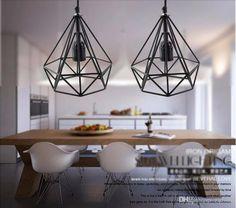 2016-art-deco-vintage-pendant-lights-led