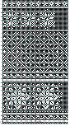 5bb766597fd30e12de6e8ff2ed27a8b6.jpg 736 × 1333 bildepunkter