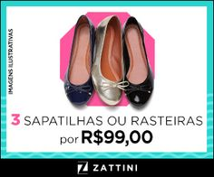 Sapatos - 300 x 250