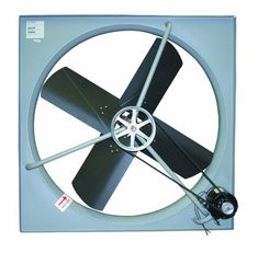 34 best wall exhaust fans images exhausted bathroom exhaust fan rh pinterest com