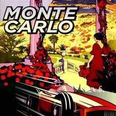 Sahilleri ve etkileyici gece manzarasıyla Monte Carlo mutlaka görülmesi gereken bir şehir! #Maximiles #MonteCarlo #Monako #Monaco #ArtDeco #vintage #poster #travel #city #postcard #holiday #vacation #seyahat #tatil #şehir #kartpostal #gezi #beach #sahil #ÖzgürceUç #DünyaSizin #OnuİyiKullanın #ŞehirPosterleri #instagood #picoftheday #instacity Monte Carlo, Monaco, Art Deco, Comic Books, Comics, Instagram Posts, Poster, Comic Book, Comic