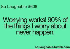 omg. so true